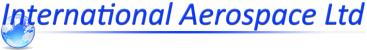International Aerospace Ltd